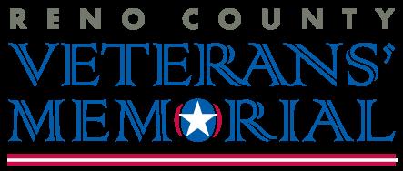 Reno County Veterans' Memorial
