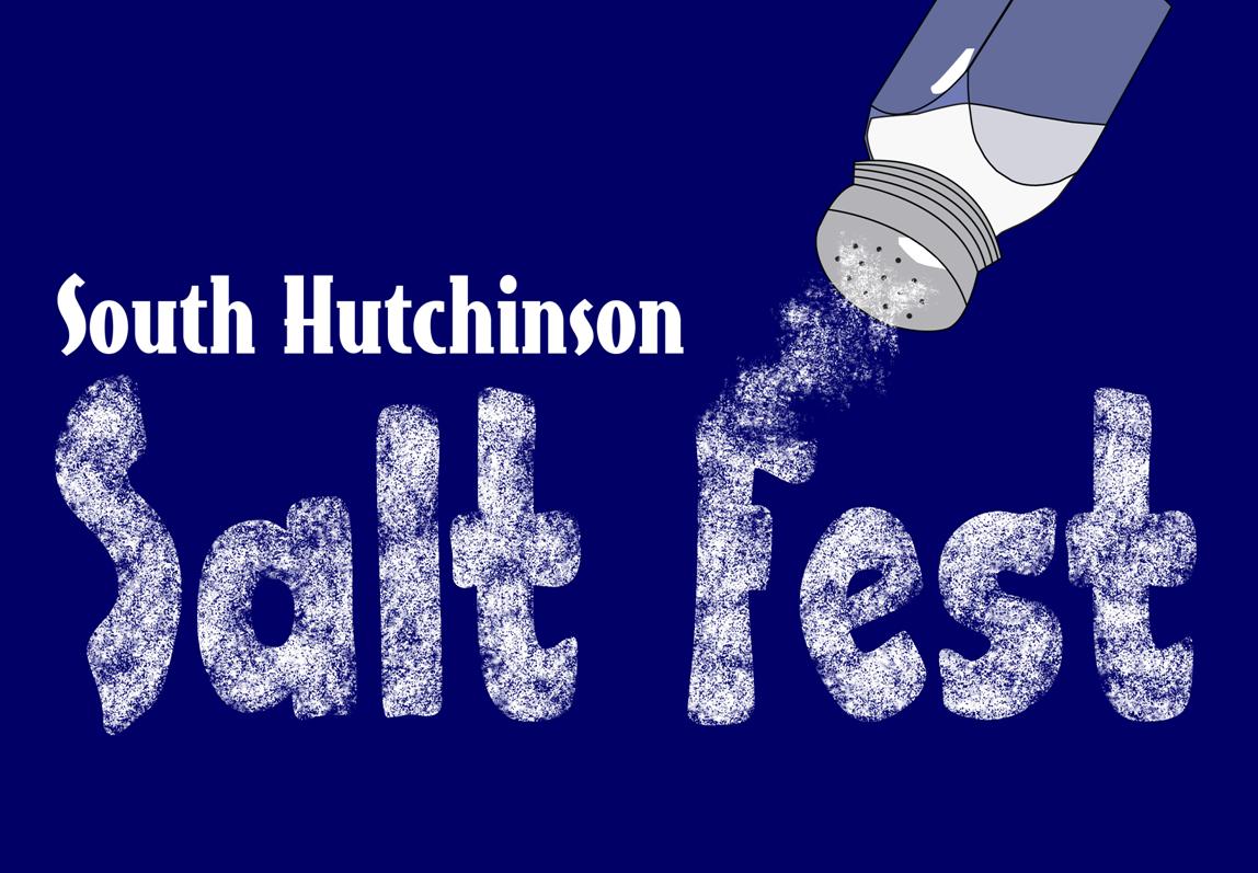 SaltFest 2016