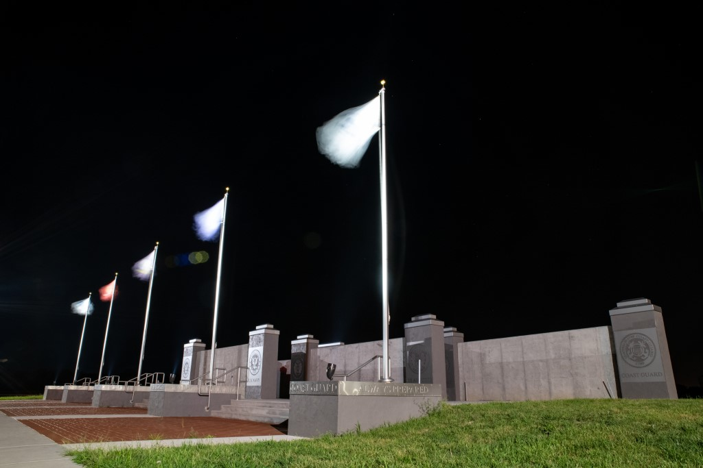 VeteransMemorial 01 (2)