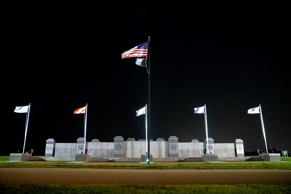 VeteransMemorial 04a